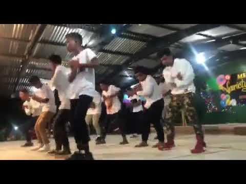 Xxx Mp4 Laddik In Majol MIHS Variety Show SecFam 3gp Sex