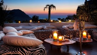Best of Chillout Music Mix #1 - Lounge Music - Relaxing Music