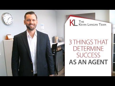 Phoenix Real Estate Agent: Success as an agent