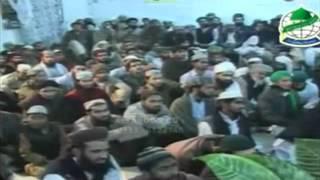 Ali Waqar Qadri nahi Lanti he علی  وقار قادری نہیں لعنتی ہے۔
