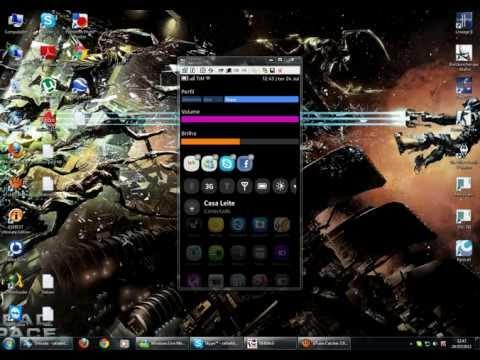 N9vidades - Easy Debian para Nokia N9