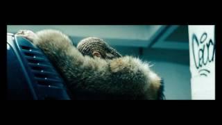 Beyonce - 6 Inch (Instrumental)