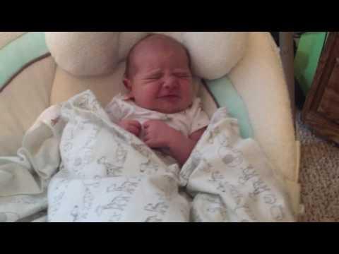 Iverson Pee-Pee Teepee | Bear & Katey Graham Vlog
