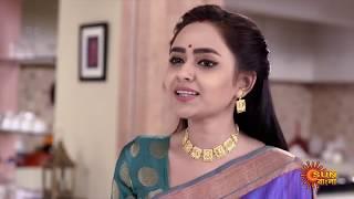 Jiyonkathi - Preview   24th Mar 2020   Sun Bangla TV Serial   Bengali Serial