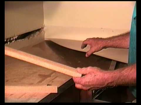 DIY how to cut and glue laminate or Formica #3