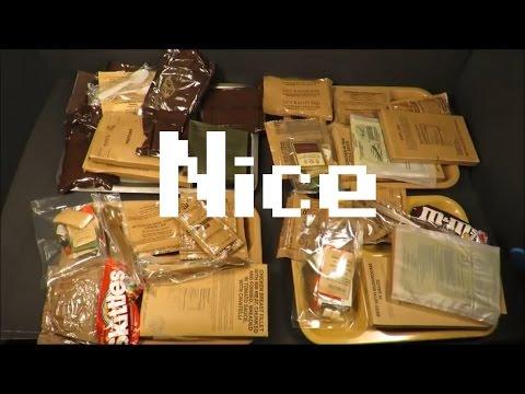Steve1989 MREinfo Nice compilation