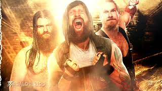 Sanity 2nd Official Wwe Theme Song  Controlled Chaos Intro Edit With Download Link