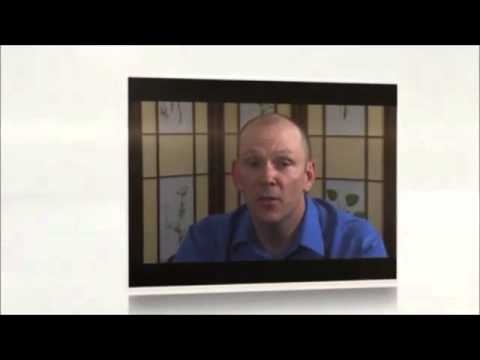 Reverse Mortgage Charlottesville VA | (434) 260-7773 | SLS Mortgage