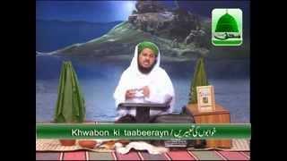 Khwab Main Sufaid (White) Chawal Nazar aane ki Tabeer