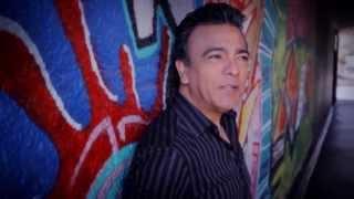 Download Oscar Medina - Marinero ( Oficial) Video