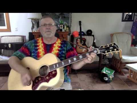 How To Find The Chords Of Any Key In 5 Seconds Guitar Lesson The