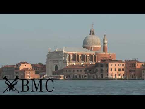 Acoustic Spanish guitar instrumental compilation