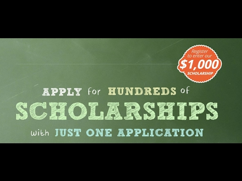 Scholarships for graduate school