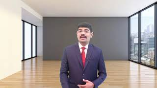 Covid-19 and Indian economy   Fenil Shah   TEDxPaldi