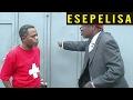 Full Boss 1 2 Ecurie Biso Na Biso Alpha Bokole Theatre Congo