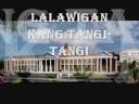 Mabuhay Rizal