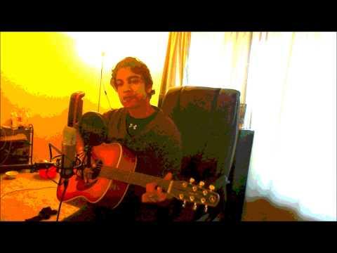Baadlon ki Gehraai - Lucky Ali - Guitar Cover