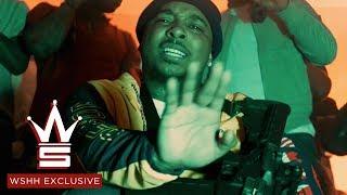 "Doe Boy ""Shoot Em Up"" (Freebandz) (WSHH Exclusive - Official Music Video)"