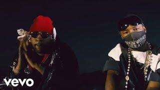 Download Mike WiLL Made-It, Rae Sremmurd, Big Sean - Aries (YuGo) Part 2 ft. Quavo, Pharrell