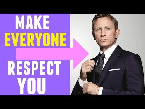 THIS is How to SPEAK to be Taken More Seriously | Become a Leader