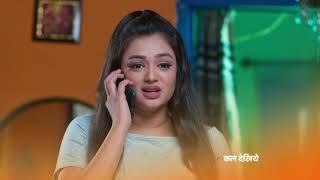 Kaleerein - Hindi Serial - Episode 44 - April 11, 2018 - Zee TV