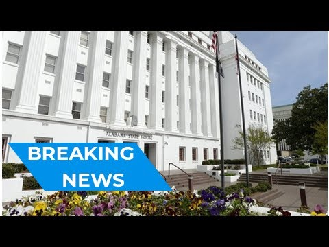 Alabama Senate passes bill reducing time for receiving unemployment benefits | Breaking News
