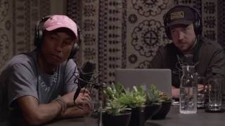 OTHERtone on Beats 1 - Dev Hynes aka Blood Orange