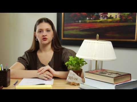 General Education & Teaching Tips : How to Become an Elementary School Teacher