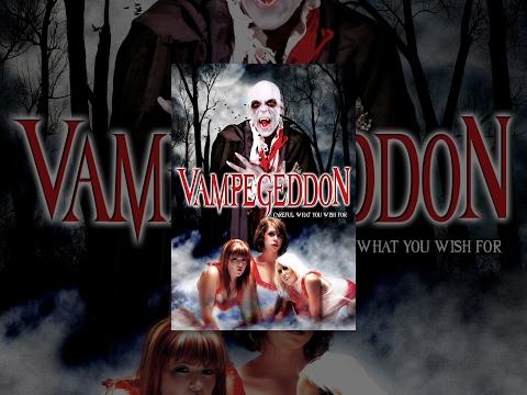 Xxx Mp4 Vampegeddon Full Movie English 2015 Horror 3gp Sex