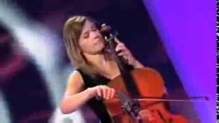 Magnifique Quatuor  :) Musique classique live 2013