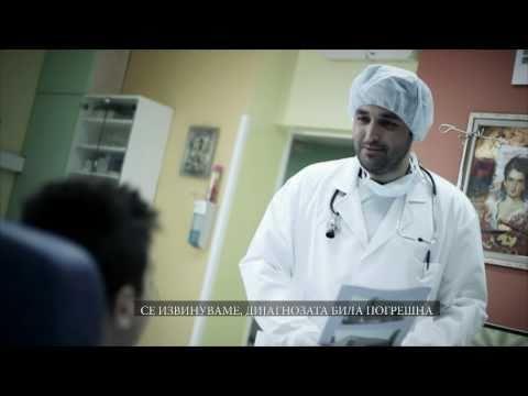 DARKO ILIEVSKI - DA TI BIDE SRAM (OFFICIAL VIDEO)