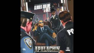 Glasses Malone & J-Haze - Apalachin Mp3