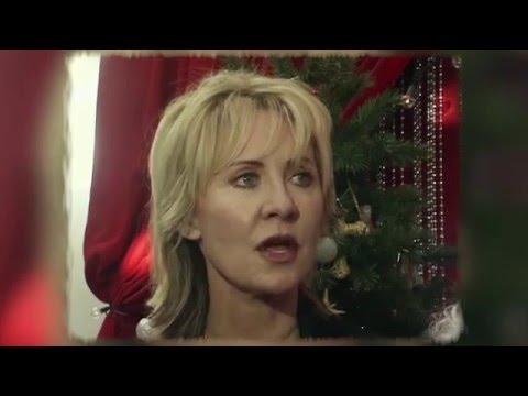 Employee Training Video -  ASDA at Christmas