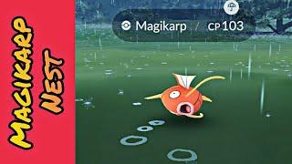New VPNa Fake GPS Joystick Pokemon Go For Android No Root