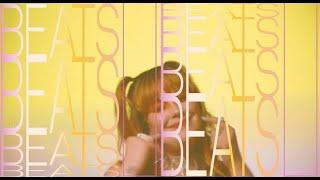 Begonia - Beats (Official Lyric Video)
