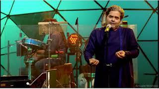 Pani Pani Re MTV Unplugged Season 7 - Vishal Bhardwaj: