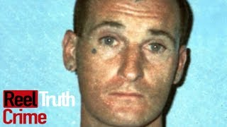Download Forensic Investigators: Catch Me If You Can (Australian Crime) | Crime Documentary | True Crime Video