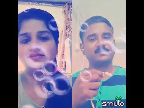 Xxx Mp4 Kaho Na Pyar Hai Short 3gp Sex