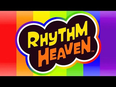 Remix 10 - Rhythm Heaven Fever - playithub com