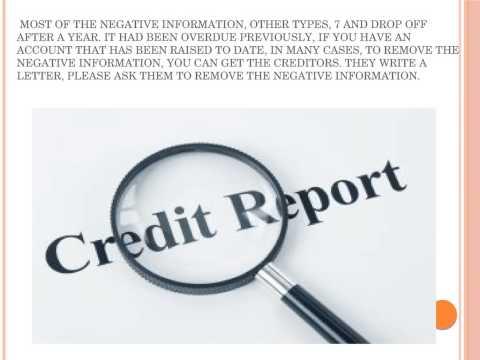UK | http://www.freecreditscorereportonline.co.uk | Free credit score report