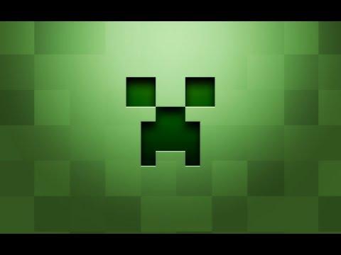 Minecraft: Minecraft Xbox 360 Multiplayer Gameplay