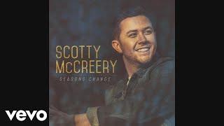 Scotty McCreery - Wrong Again (Audio)
