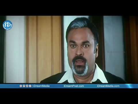 Xxx Mp4 Andaru Dongale Dorikite Movie Scenes Kiran Rathod Seducing Nagababu Rajendra Prasad 3gp Sex