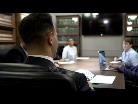 Should I Hire a VA Appeal Lawyer? | PTSD Lawyers