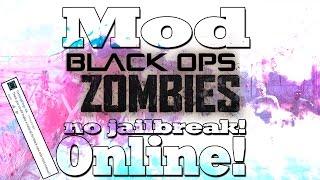 Minecraft ps3 mods usb no jailbreak