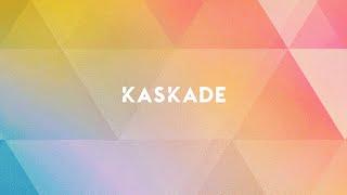 Kaskade & CID | Us | Automatic