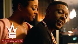 "Boosie Badazz ""Bonnie & Clyde"" (WSHH Exclusive - Official Music Video)"