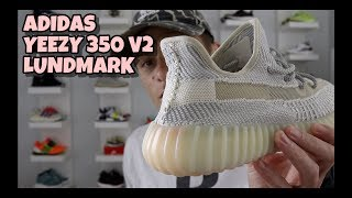 1395b674e3c The ULTIMATE ADIDAS 4D Review (OG, SNS, INVINCIBLE 4D's in hand and ...