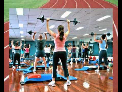Healthy Body Renewal Men & Women