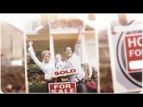 Sell Colorado Springs House Fast| 866-591-5292| Sell Your 80864 House| 80864 | CO| El Paso County CO